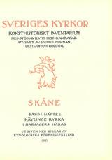 Skåne I:1