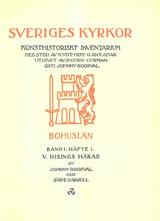 Bohuslän I:1