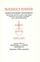 Uppland II:3