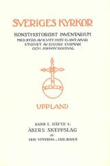 Uppland I:4