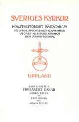 Uppland II:4