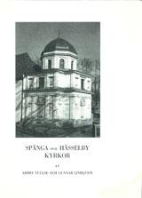 Stockholm VIII:2