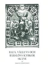 Skåne II:1