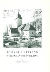 Uppland VII:3