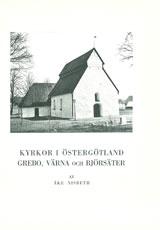 Östergötland I:3