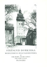 Södermanland I:1