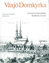 Småland IV:1