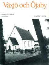 Småland IV:2