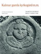 Småland III:3