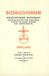 Uppland I:3