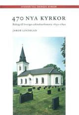470 nya kyrkor