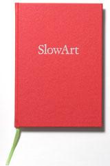 SlowArt (eng)