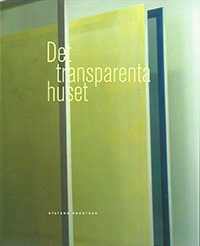 Det transparenta huset