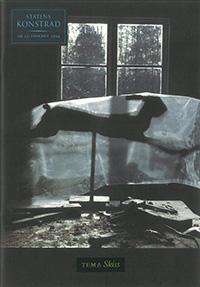 Statens konstråd årskatalog 23