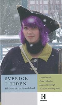 Sverige i tiden