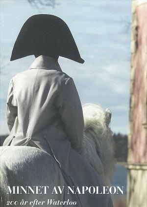 Minnet av Napoleon