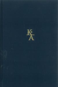Festskrift till Karsten Åström