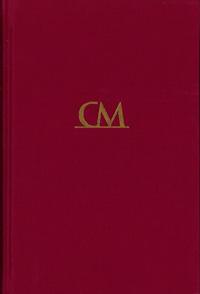 Festskrift till Christina Moëll