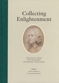 Collecting Enlightenment