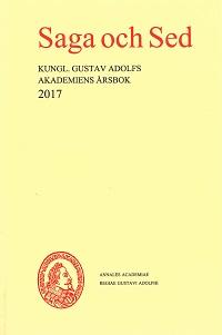 Saga och sed 2017