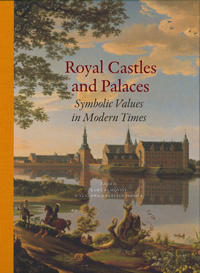 Royal Castles and Palaces