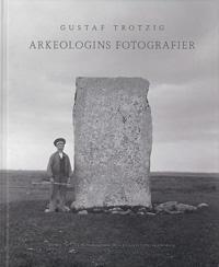 Arkeologins fotografier