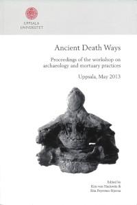 Ancient Death Ways