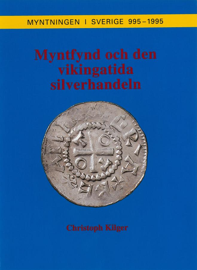 Myntfynd och den vikingatida silverhandeln