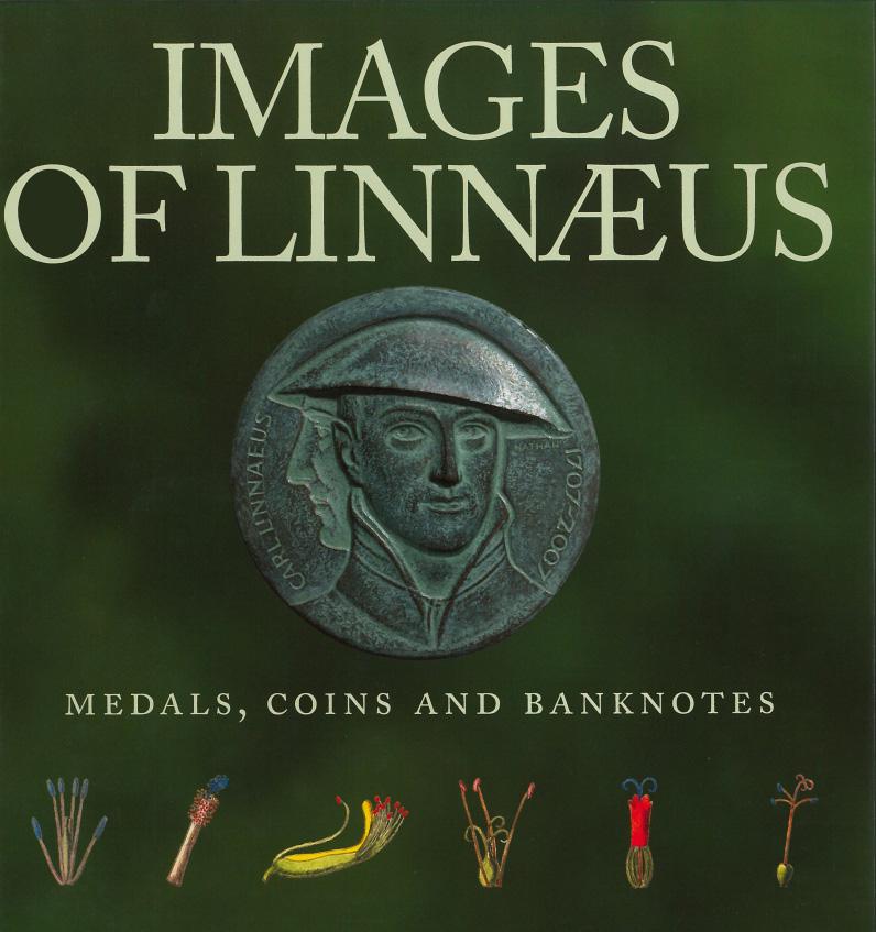 Images of Linnaeus