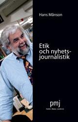 Etik och nyhetsjournalistik