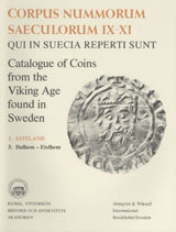 Corpus Nummorum, 1. Gotland 3